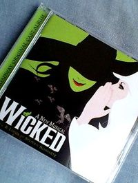 Wicked_cd